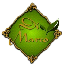Tenuta Di Marco